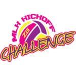 MLK Kickoff Challenge