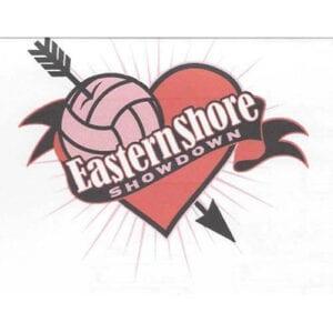 Eastern Shore Showdown