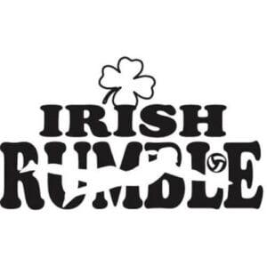 Irish Rumble