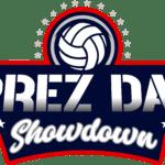 Presidents Day Showdown